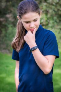 Best Children's Fitness Trackers UK