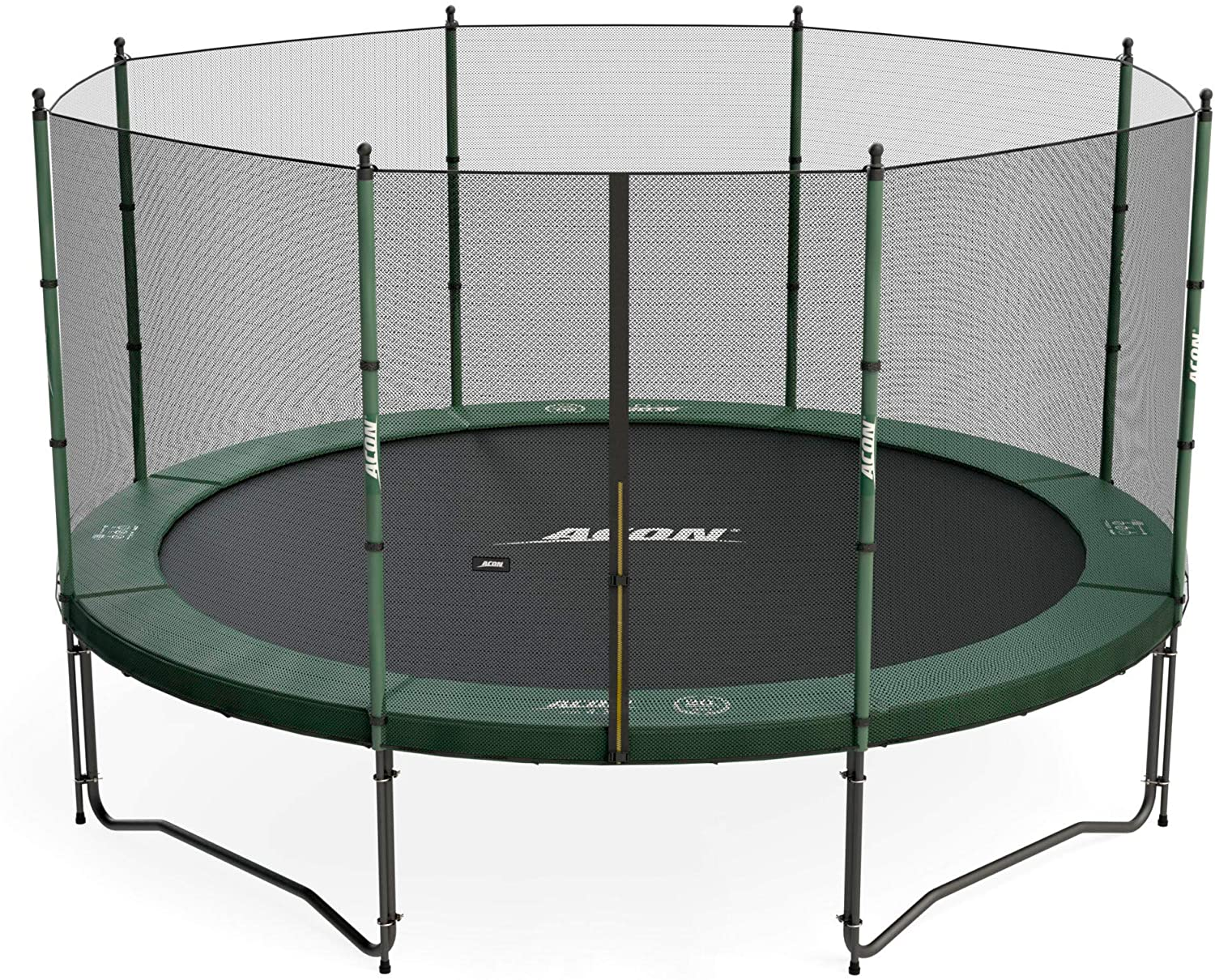 Acon Air 4.3 Trampoline 14ft