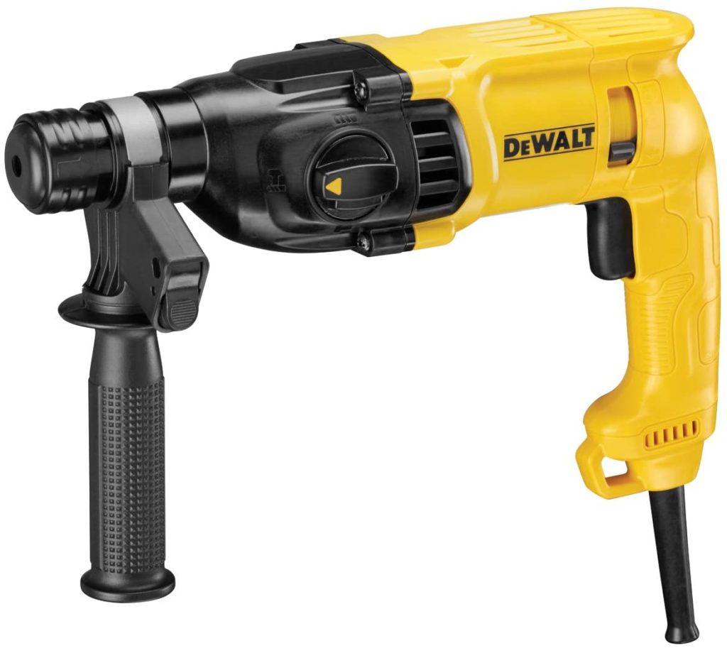 Dewalt D25033K-GB D25033K SDS+ Hammer