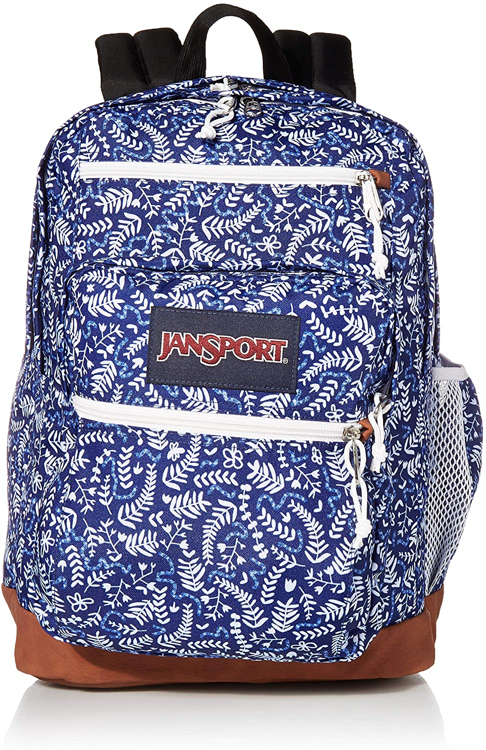 JANSPORT Cool Student Carry-On Luggage