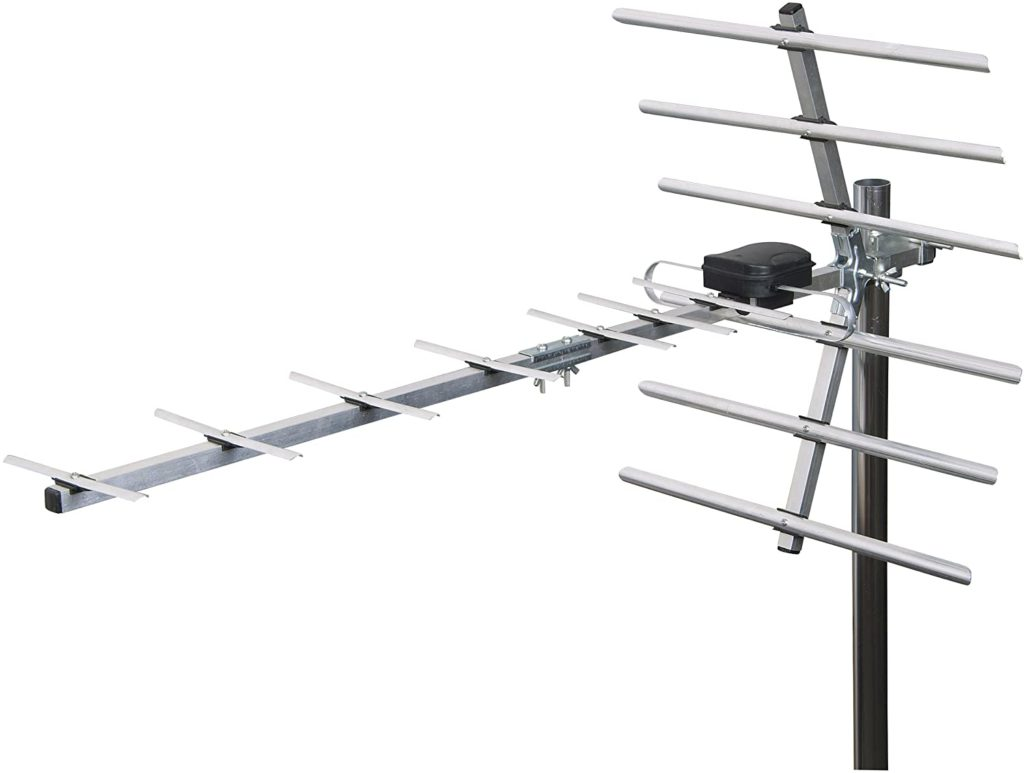 SLx Digital TV Aerial