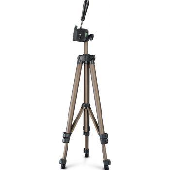 Hama   Tripod Star 700 EF Digital   Up to 125cm   Including Carry Bag