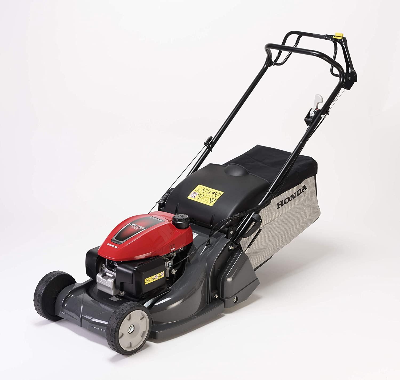 "Honda Roller Rotary Mower 19"""