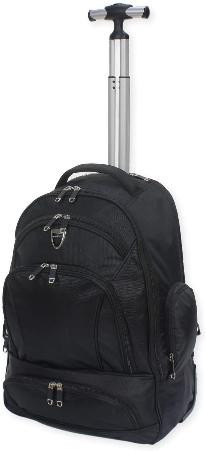 Ariana Rucksack Bag