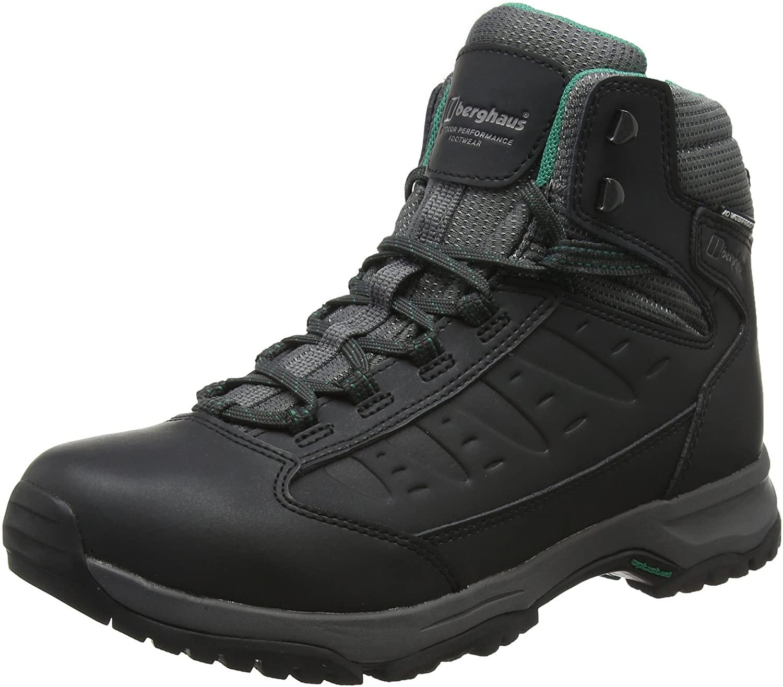 Berghaus Women's Expeditor Walking Boots