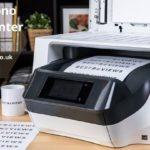 Best Mono Laser Printer UK