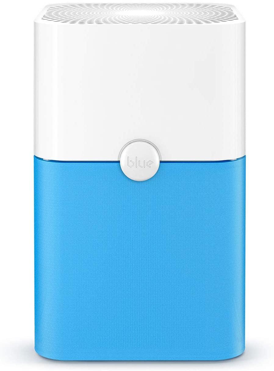 Blueair Blue Pure 221 Air Purifier