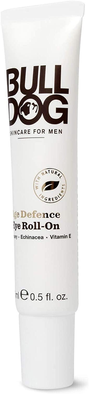 Bulldog Skincare Age Defence Eye Roll-On