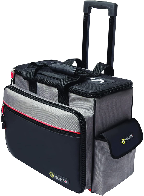 CK Magma MA 2650 Tool Trolley Bag