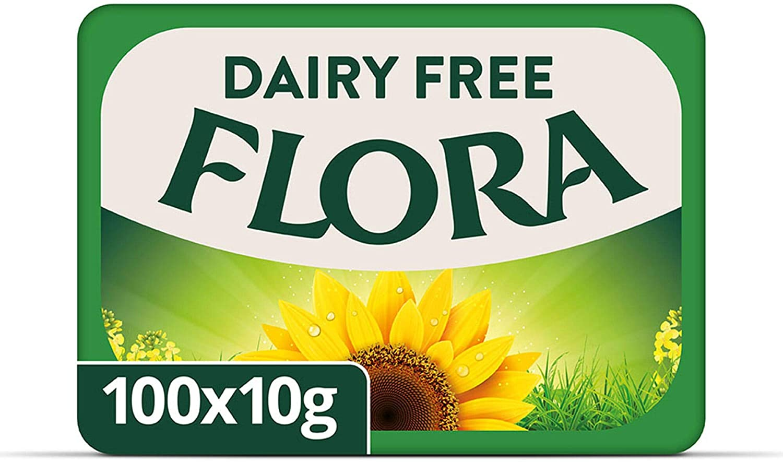Dairy-Free Vegan Butter