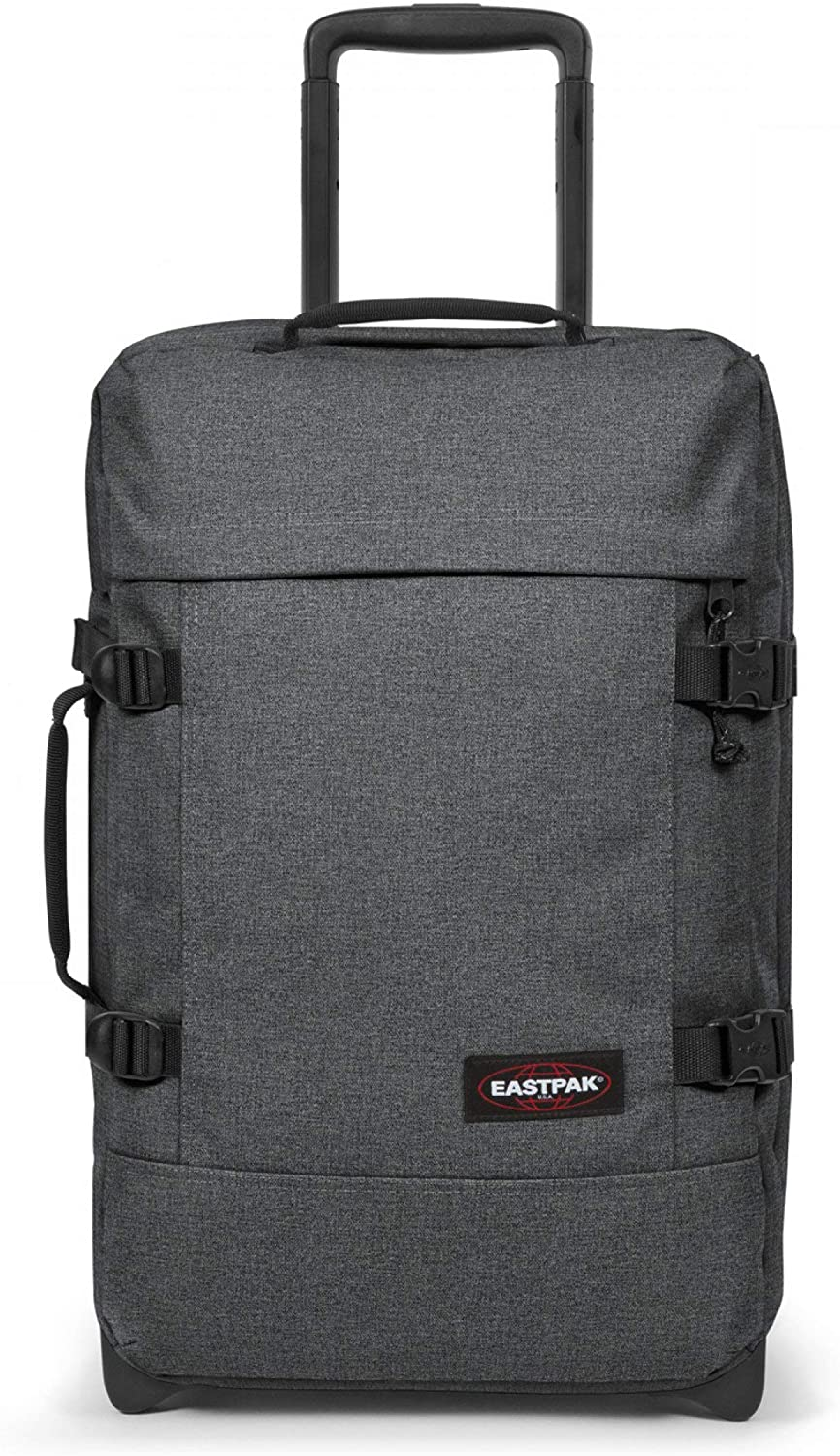 Eastpak Suitcase with Wheel