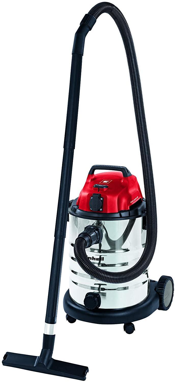 Einhell Vacuum cleaner