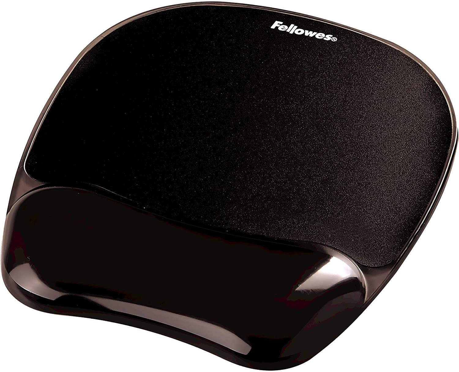 Fellowes Crystal Mouse