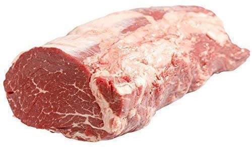 Fine Food Specialist Wagyu Beef Whole Fillet