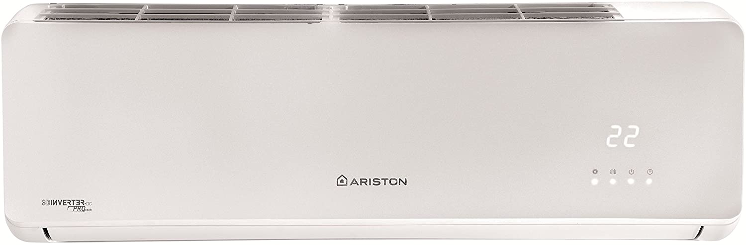 Hotpoint-Ariston AERES Split Air Conditioner