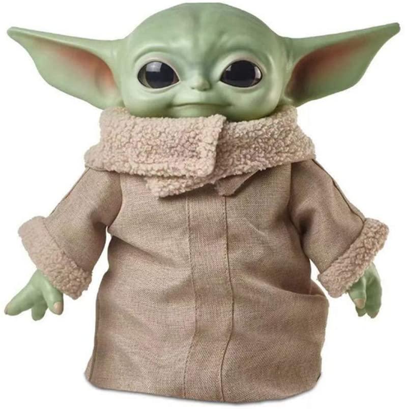 GRTG Hasbro The Mandalorian Star Wars Baby Yoda
