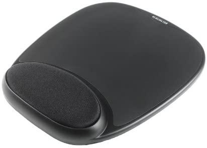Kensington Mouse Mat