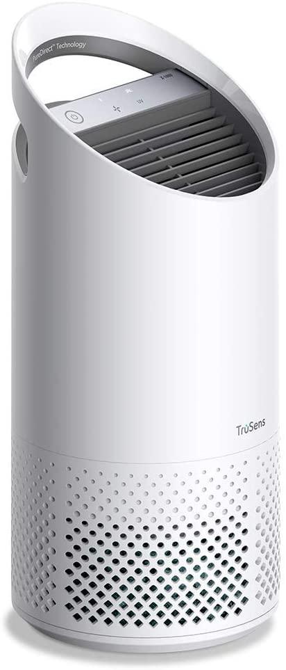 LeitzTruSens Z-1000 HEPA Air Purifier