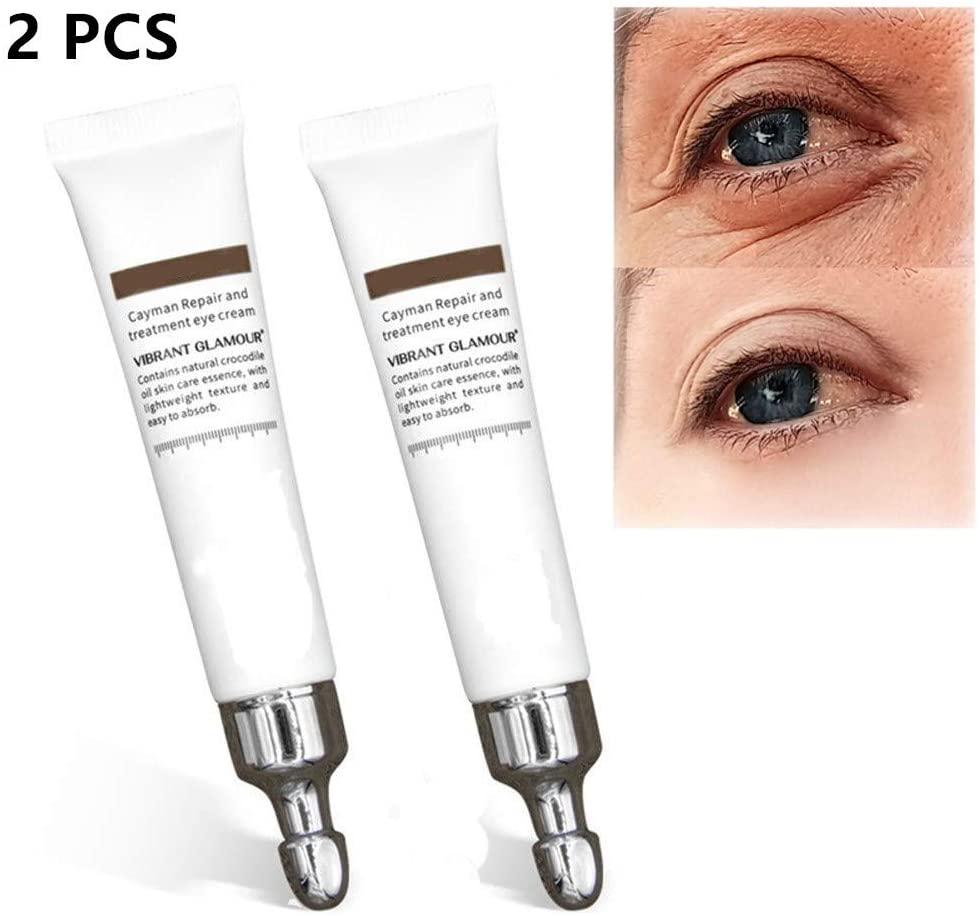 Magic Anti-age Eye Cream