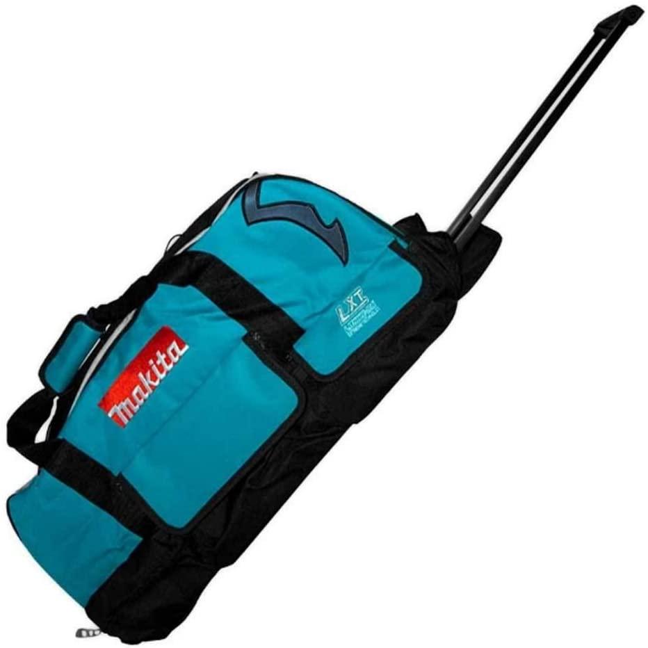 Makita 831279-0 Tool Bag with Wheels