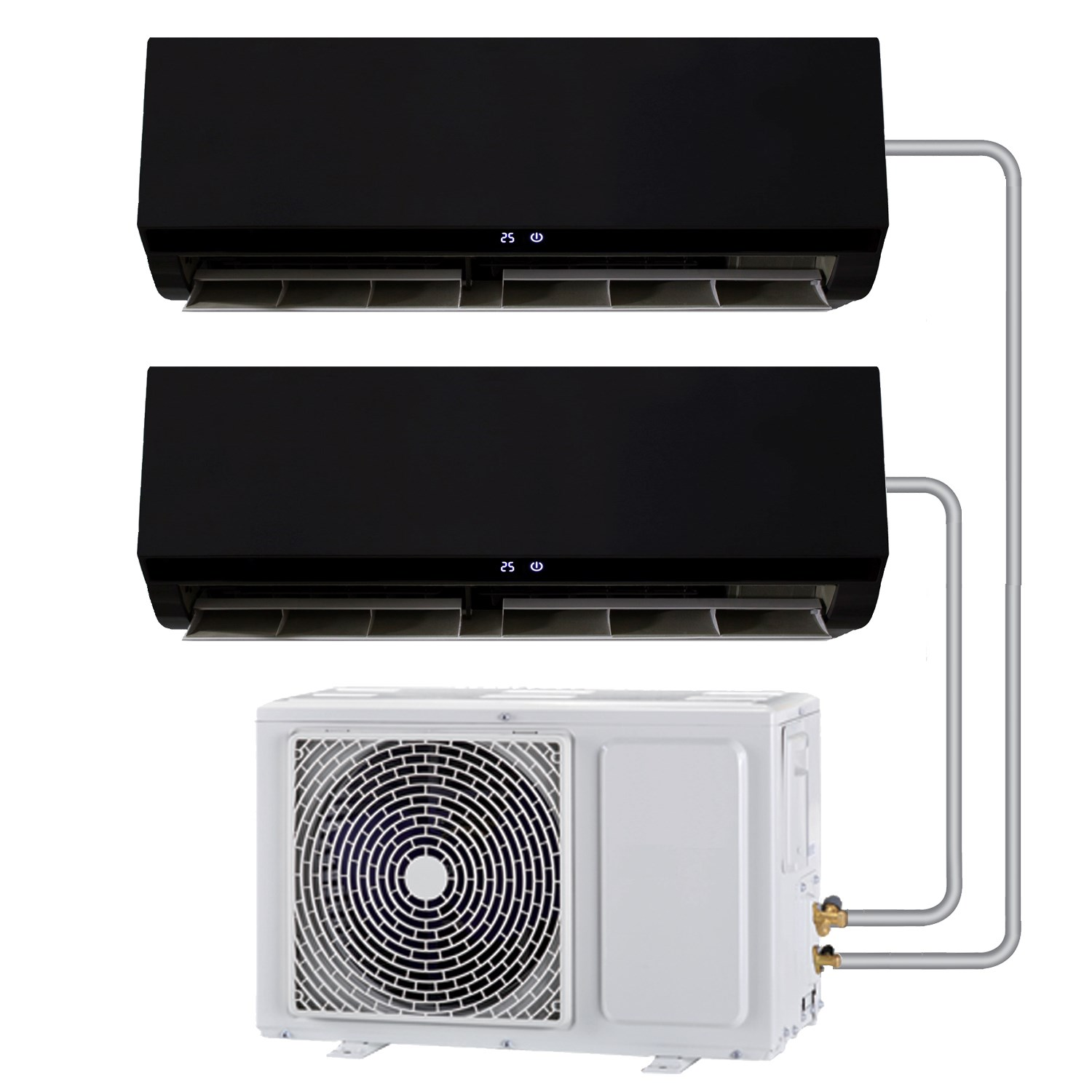 Electriq Multi-Split Air Conditioner