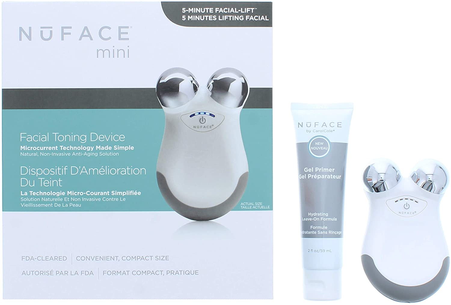 Nuface-Mini-Facial-Toning-Device