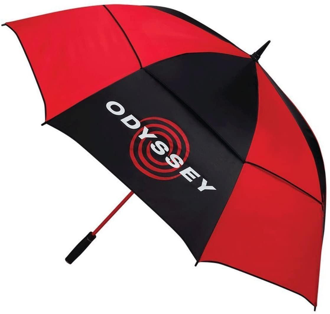 "Odyssey 68"" Golf Umbrella"