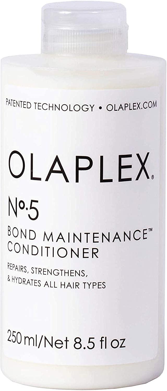 Olaplex Maintenance Conditioner