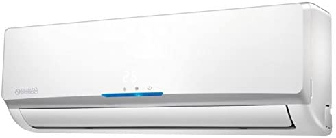 Olimpia Splendid Nexya S3 Split Air Conditioner