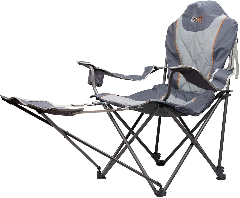 Portal Outdoors Unisex's Folding Portable Camping