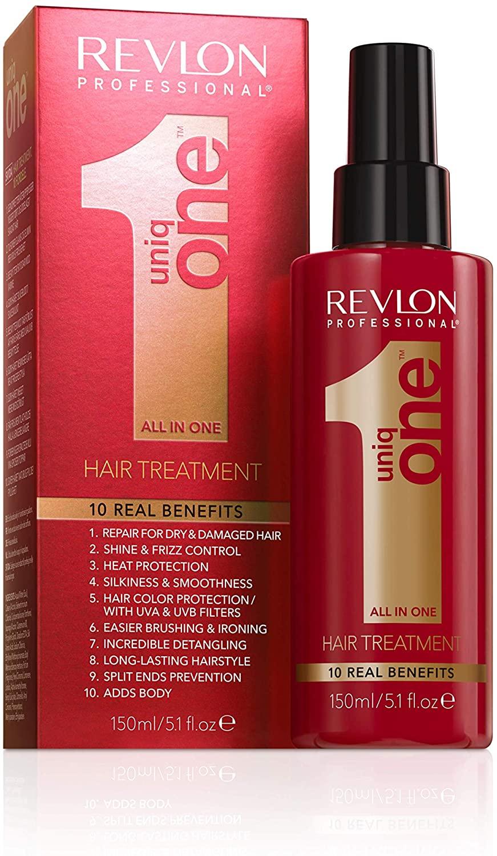 Revlon UniqOne Professional Hair Treatment