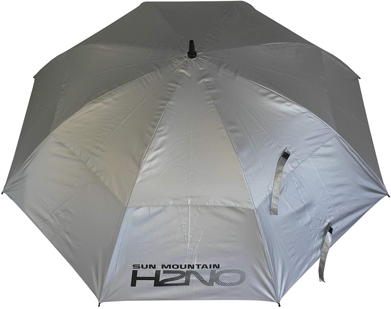 Sun Mountain Golf Umbrella
