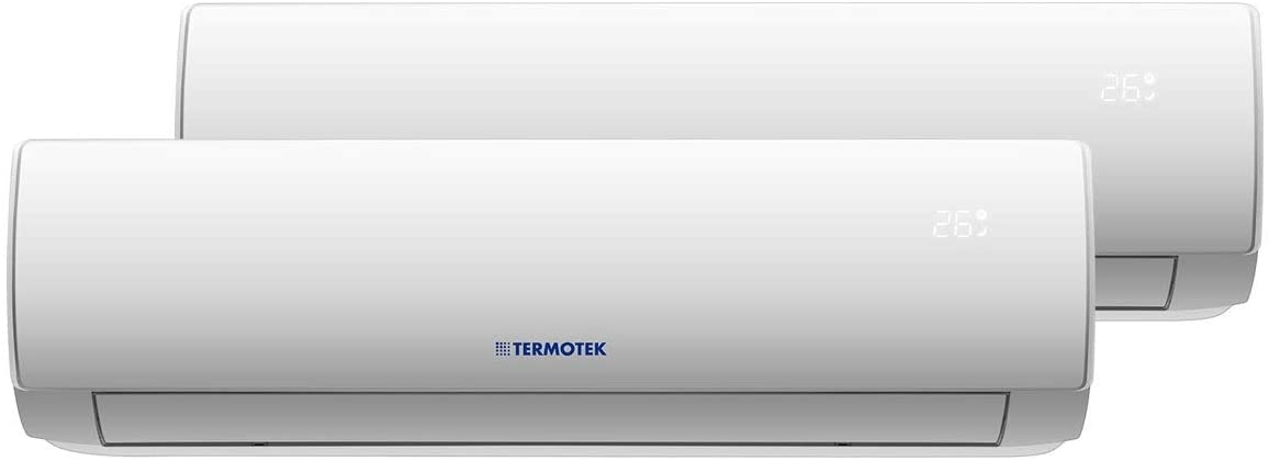 TERMOTEK Airplus Split Air Conditioner