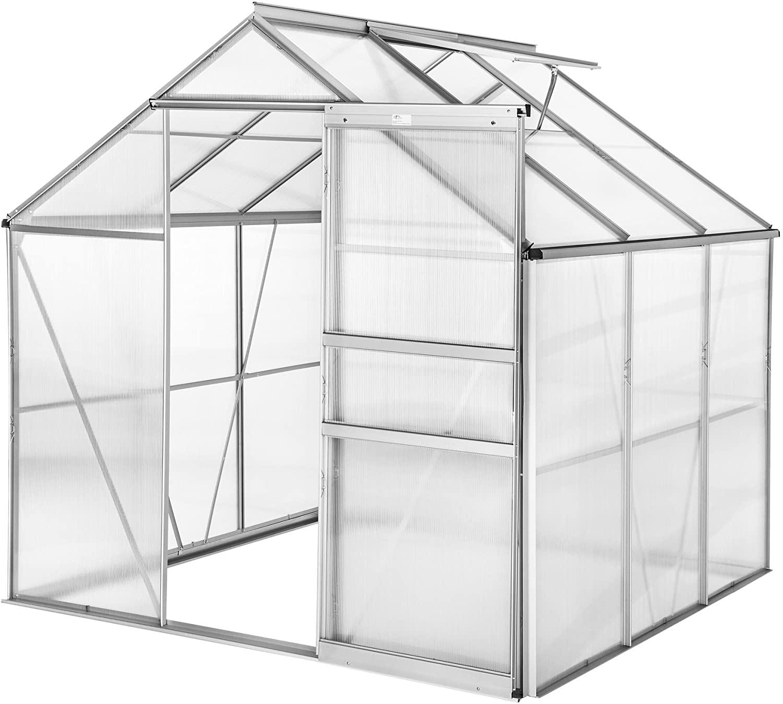 Tec Take 800416 Greenhouse