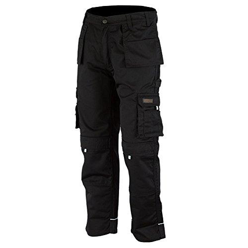 Wright Wears Men Work Cargo Trouser