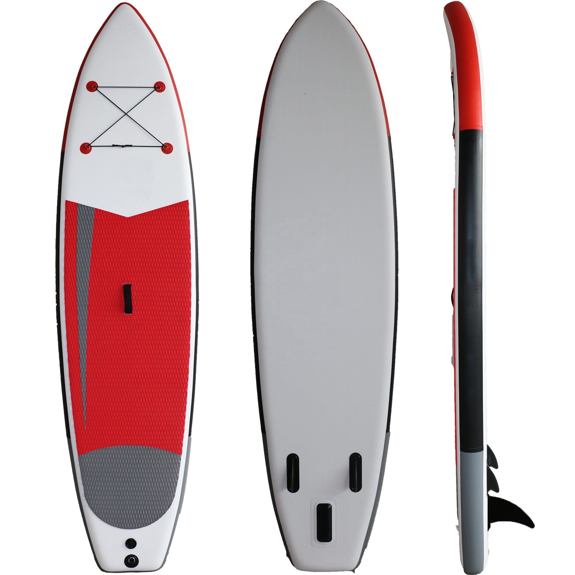 XUDREX 10ft Inflatable SUP Board