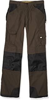 Caterpillar Men's Trademark Pants