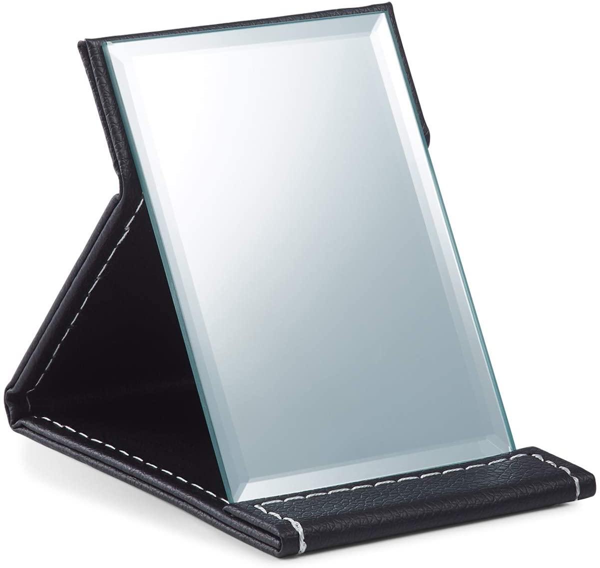 A Portable Mirror