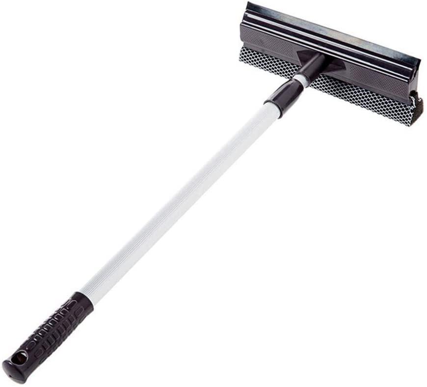 Augproveshak Telescopic Shower Squeegee