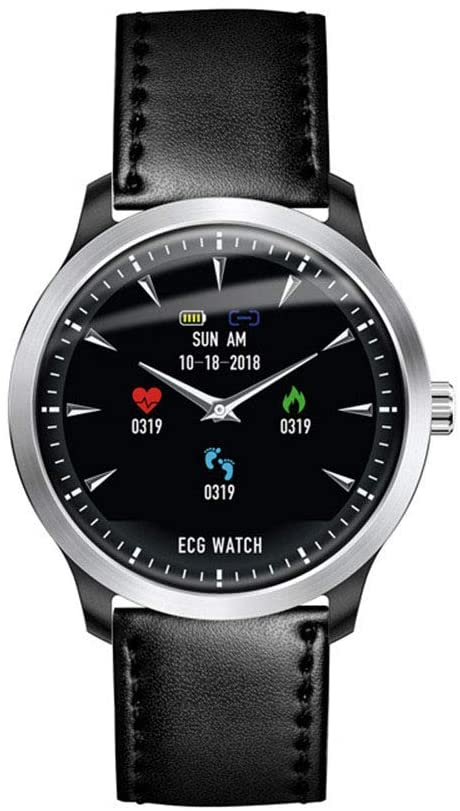 BE HOME Bluetooth Smart Watch