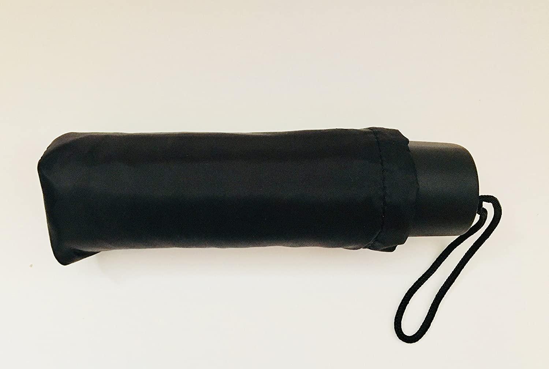 BEV-Brella Secret Umbrella Flask Binocktails