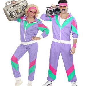 90s Fancy Dress Ideas for Men