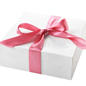Best Gift Ideas for 70th Birthday Female