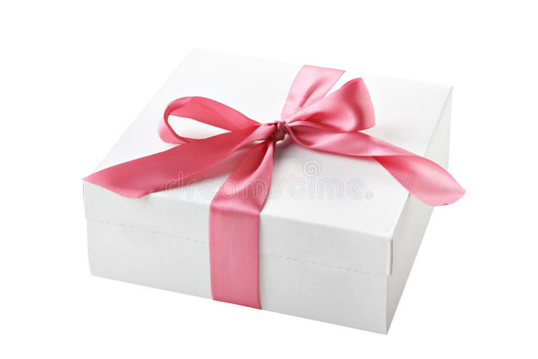 Best Gift Ideas for 70th Birthday Female