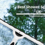 Best Shower Squeegees UK