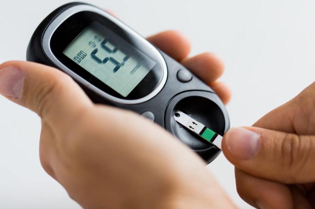 Blood Sugar Monitor UKTop Pics