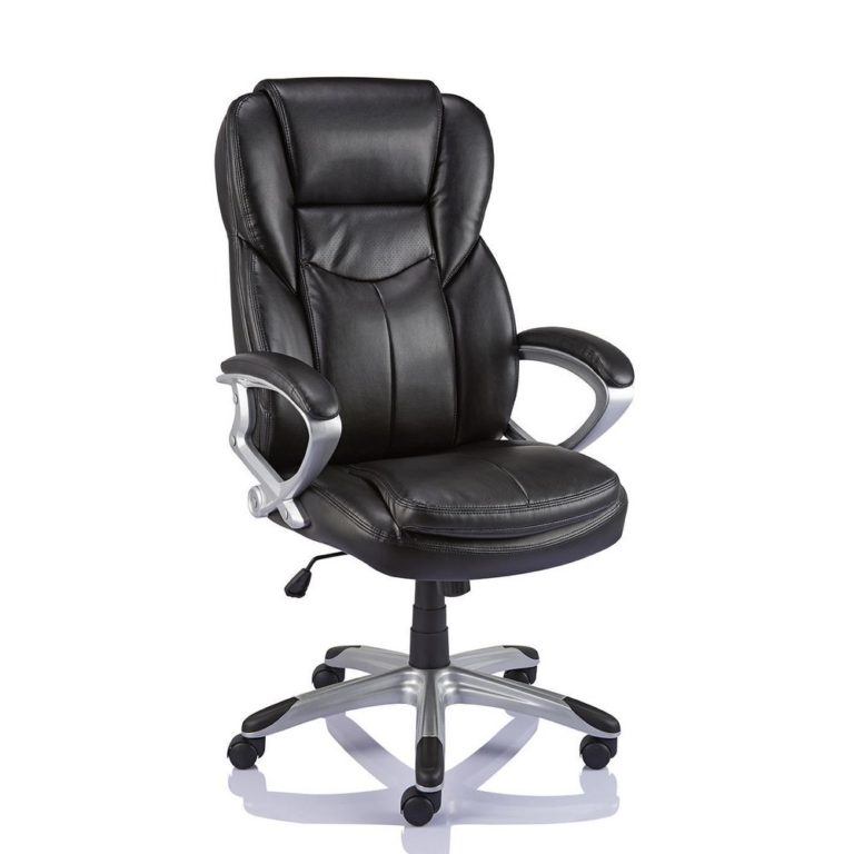 Budget Office Chair UK