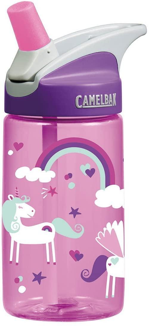 CamelBak Kids' Water Bottle