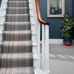 Carpet For Your Stairs UK