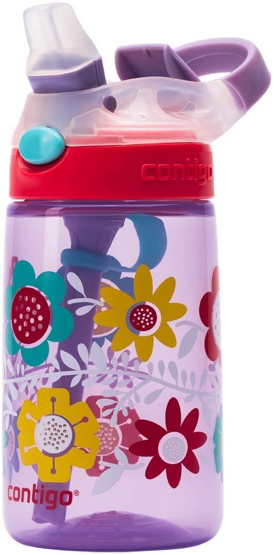 Contigo Kids water bottle